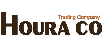 houra trading