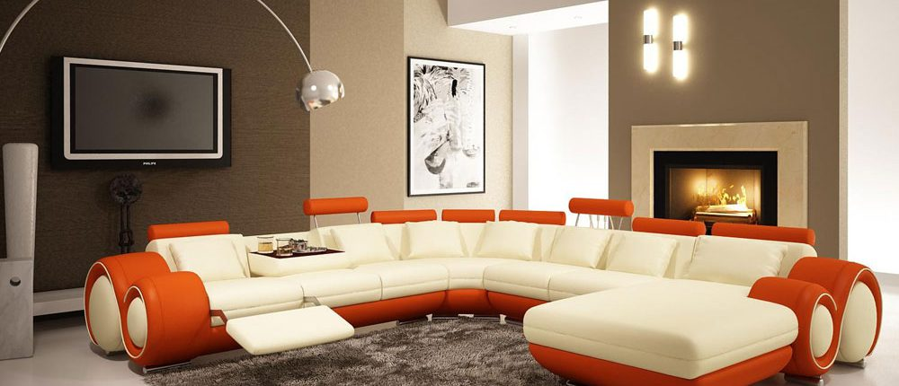 unique-sofa-for-modern-home-decor-modern-style-modern-home-decorating